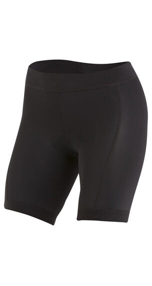 PEARL iZUMi W's Select Pursuit Pants Svart